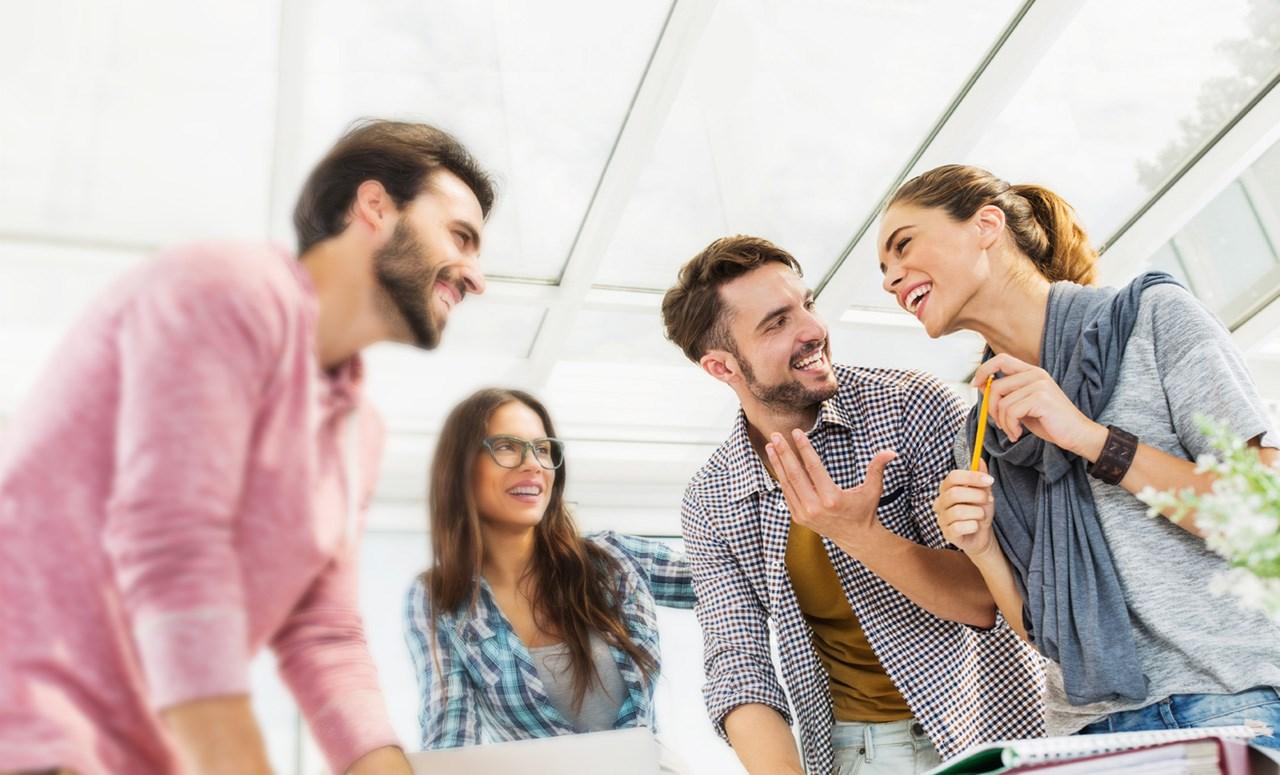 Active Management, Interactive Solution